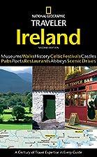 National Geographic Traveler: Ireland by…