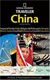 Harper, Damian: National Geographic Traveler: China, 2d Ed.