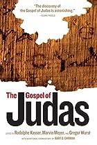 The Gospel of Judas by Rodolphe Kasser