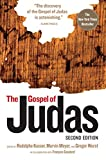 Meyer, Marvin W.: The Gospel of Judas