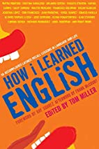 How I Learned English: 55 Accomplished…