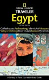 Humphreys, Andrew: National Geographic Traveler: Egypt 2nd Edition
