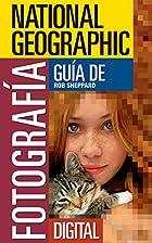National Geographic Guía de…