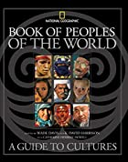 Book of Peoples of the World: A Guide to…