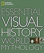 National Geographic Essential Visual History…
