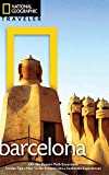 Simonis, Damien: National Geographic Traveler: Barcelona, 3rd Edition