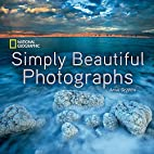 National Geographic Simply Beautiful…