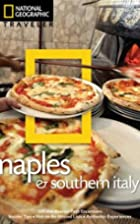 National Geographic Traveler: Naples and…