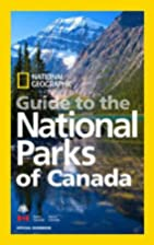 National Geographic Guide to the National…