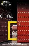 Harper, Damian: National Geographic Traveler: China, 3rd Ed.