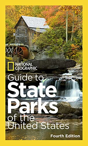 national-geographic-guide-to-state-parks-of-the-united-states-4th-edition