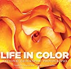 Life in Color: National Geographic…