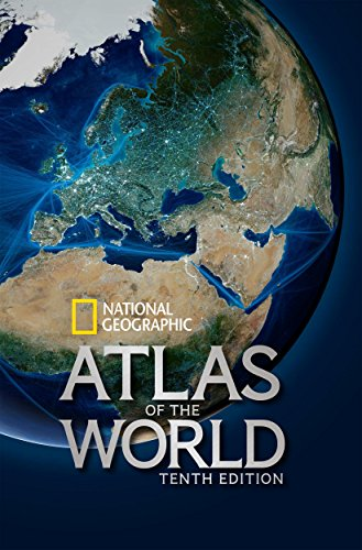 national-geographic-atlas-of-the-world-tenth-edition