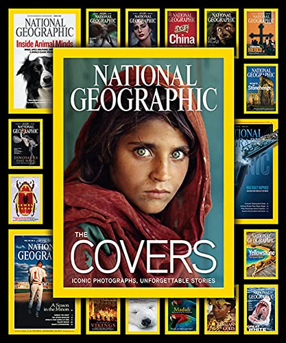national-geographic-the-covers-iconic-photographs-unforgettab