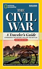 National Geographic The Civil War: A…