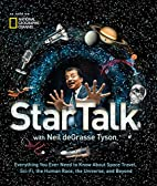 StarTalk: Everything You Ever Need to Know…