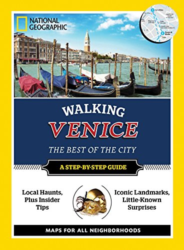 national-geographic-walking-venice-national-geographic-walking-venice-the-best-of-the-city