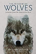 The Wisdom of Wolves: Lessons From the…