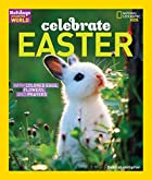 Holidays Around the World: Celebrate Easter:…