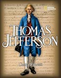 Harness, Cheryl: Thomas Jefferson