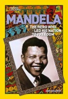 World History Biographies: Mandela: The…