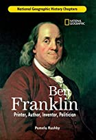 History Chapters: Ben Franklin: Printer,…