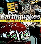 Witness to Disaster: Earthquakes by Judy…