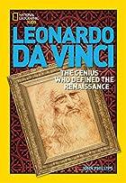 World History Biographies: Leonardo da…