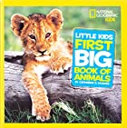 National Geographic Little Kids First Big…