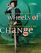 Wheels of Change cover