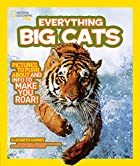 National Geographic Kids Everything Big…