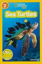 National Geographic Readers: Sea Turtles by…