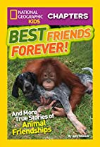National Geographic Kids Chapters: Best…