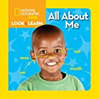 National Geographic Little Kids Look and…