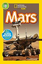 National Geographic Readers: Mars by…
