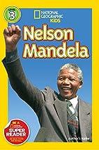National Geographic Readers: Nelson Mandela…