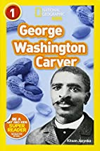 National Geographic Readers: George…
