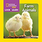 National Geographic Kids Look and Learn:…