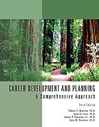 Career Development & Planning: A…