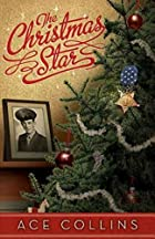 The Christmas Star by Ace Collins