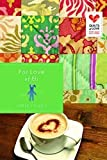 Loree Lough: For Love of Eli: Quilts of Love Series (Quilts of Love (Unnumbered))