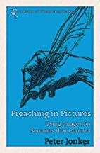 Preaching in pictures : using images for…