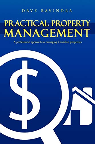 practical-property-management-a-professional-approach-to-managing-canadian-properties