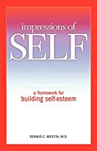 impressions of SELF: a framework for…