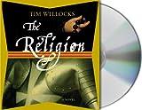 Willocks, Tim: The Religion: A Novel