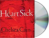 Cain, Chelsea: Heartsick