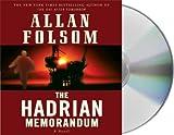 Folsom, Allan: The Hadrian Memorandum