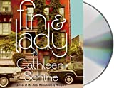 Schine, Cathleen: Fin & Lady: A Novel