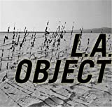 Yael Lipschutz: L.A. Object & David Hammons Body Prints