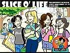 Deb Aoki's Slice O' Life / Jon J. Murakami's…